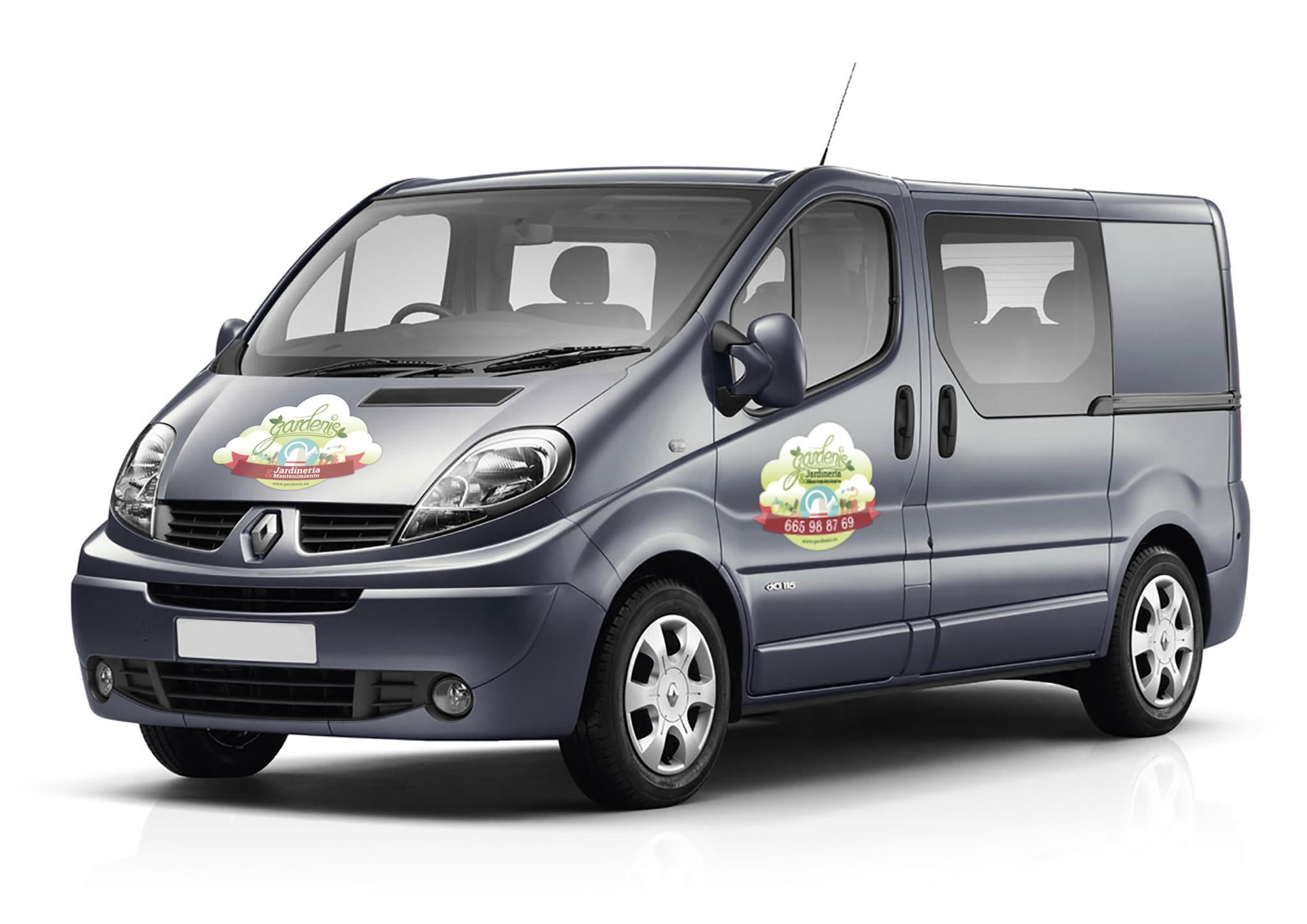 imanes_furgoneta