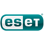 ESET Software