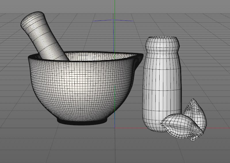 Plantapol infografía 3D portada